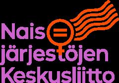 Naisjärjestöjen Keskusliitto
